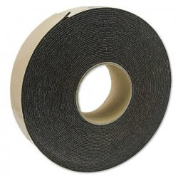 Armacell - Tubolit self-adhesive tape