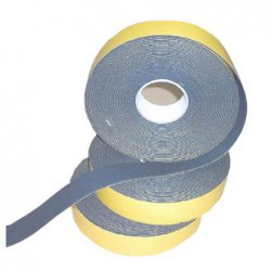 Armacell - PE self-adhesive polyethylene tape