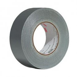 Armacell - Duct adhesive tape