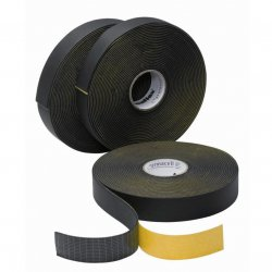 Armacell - Armaflex ACE self-adhesive rubber tape