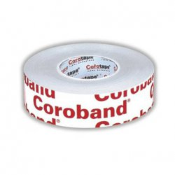 Corotop - COROBAND - taśma do membran 25 mb x 50 mm
