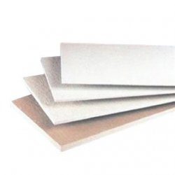 Thermal Ceramics - Ceraboard 115 insulation board