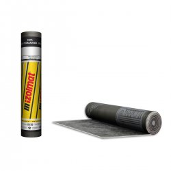 Isolmat - underlay roofing felt Plan ultimax
