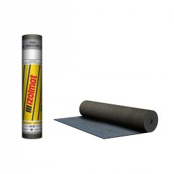 Isolmat - traditional undercoating roofing felt P333-I