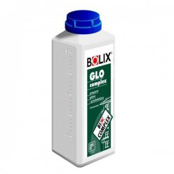 Bolix - GLO Complex algae and fungicide