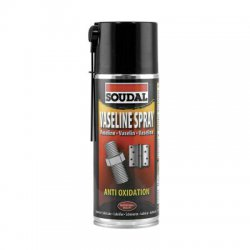 Soudal - wazelina VASELIN SPRAY