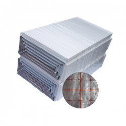 Kotar - insulation board IZOROL PP, EPS 040 duo