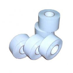 Thermaflex - PVC-Band