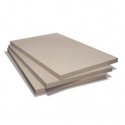 Promat - Promaclad 1100 vermiculite insulation board
