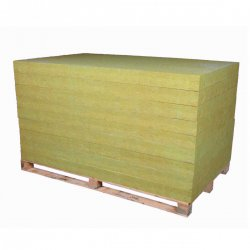 Isover - Dachoterm S mineral wool slab
