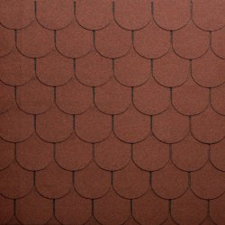 Tegola - Eco Roof Traditional tile