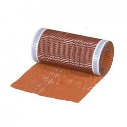 Eurovent - Roll Metal ridge tape