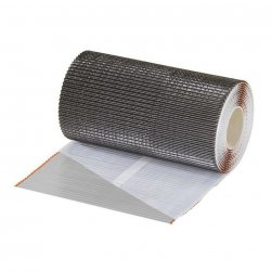Eurovent - Flex Standard Pb chimney tape