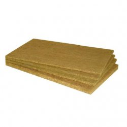 Knauf Insulation - PTS board - floors