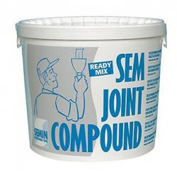 Semin - masa szpachlowa Sem Joint Compound