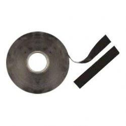 Griltex - butyl gasket GXIL for GXP + and GXP