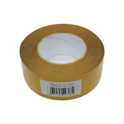 Griltex - double-sided adhesive tape PE