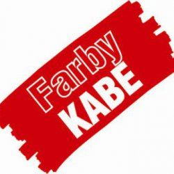 Kabe - the Kabe Therm insulation system
