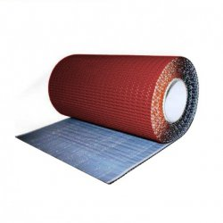 Onduline - Flashing roofing tape