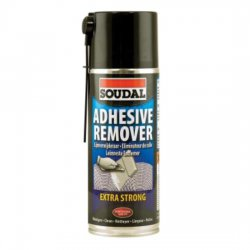 Soudal - Adhesive Remover