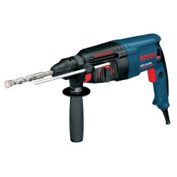 Bosch - Bohrhammer GBH 5-40 DCE Professional