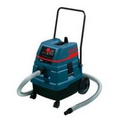 Bosch - wet and dry vacuum cleaner GAS 55 M AFC Professional