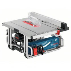 Bosch - table saw GTS 10 J Professional