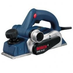 Bosch - planer GHO 26-82 D Professional