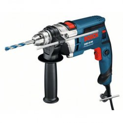 Bosch - GSB 16 RE Professional hammer drill
