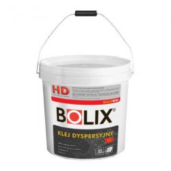 Bolix - HD thermal insulation system dispersion adhesive Bolix KD