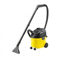 Karcher - vacuum cleaner with washing function SE 5.100