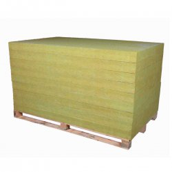 Isover - Dachoterm SL 37 mineral wool slab