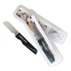 Ursa - nóż Ursa Air