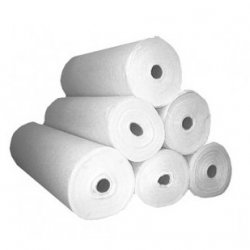 Alians Trade - Altex polyester geotextile (PES T)