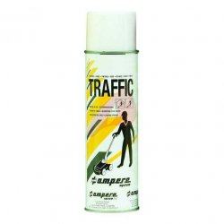 Ampere - Traffic marking paint