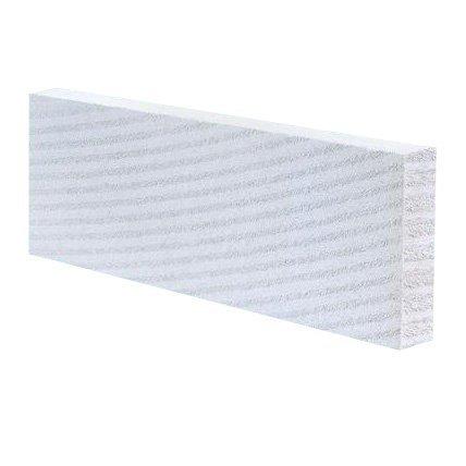 Ytong Xella - beton komórkowy bloczki PP4/0,6