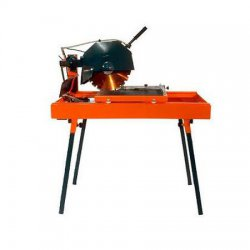 Altrad Belle - BC 350 table saw