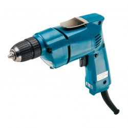 Makita - drill and screwdriver 6510LVR