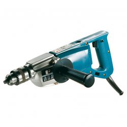 Makita - 6300-4 4-speed drill