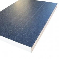 Ekobud - Styrofoam Roof / Floor Normal EPS-40
