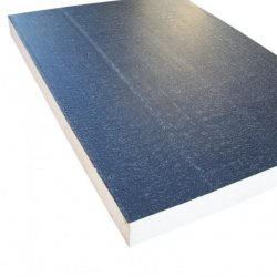 Ekobud - Styrofoam Roof / Floor Super EPS-036