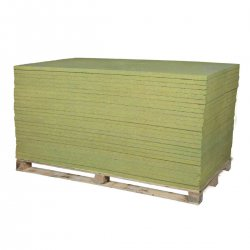 Isover - Dachoterm G 39 mineral wool slab