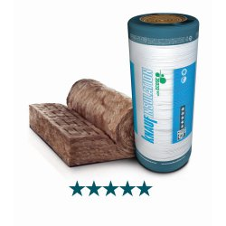 Knauf Insulation - mata Unifit 033