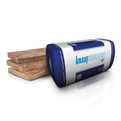 Knauf Insulation - Akustik Board