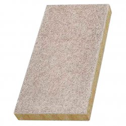 Heraklith - Heraklith A2-CF wood wool board
