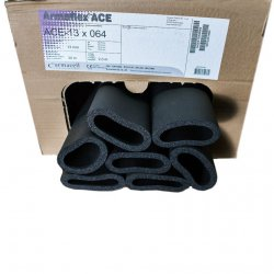 Armacell - ACE Armaflex lagging