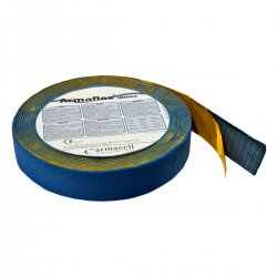 Armacell - Armaflex Ultima adhesive tape