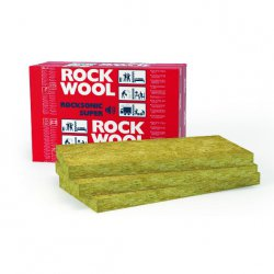 Rockwool - Rocksonic Super album