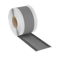 Eurovent - elastic sealing tape Geo band