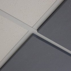 Xplo Acoustic insulation - Rexsound ceiling panel 30mm spacer